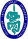 Logo ISDS(1).png