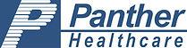 Logo Panther.jpg