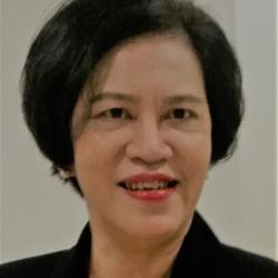 Cheng Har Yip