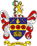 CSAMM logo1-88492.png