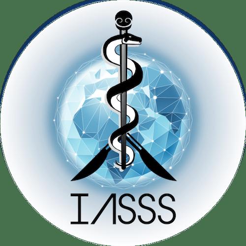 IASSS
