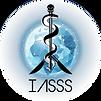IASSS.png