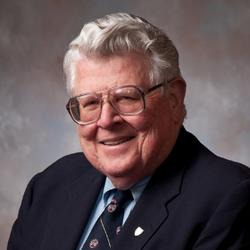 Norman M. Rich, USA