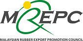 Logo MREPC.jpg