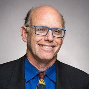 David H. Livingston, USA