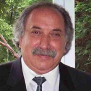 Samuel Shuchleib, Mexico