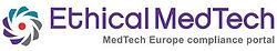 Logo EthicalMedTech.jpg