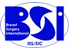 Logo BSI Transp.png