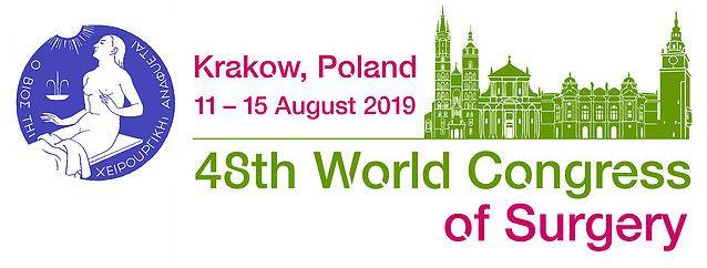 General Surgery | World Congress of Surgery