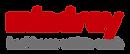 Logo Mindray.png
