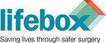 Logo Lifebox.jpg