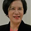 Yip Cheng-Har.png