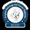 surgicalpathology-2019-13073.png
