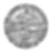Logo AAST.png