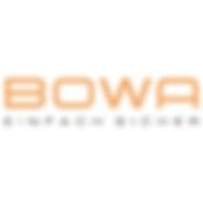 Logo Bowa 1.png