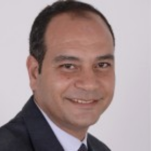 Omar Z. Youssef