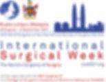 Logo ISW 2021.jpg