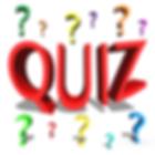 quiz-2432440_1920.png