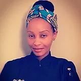 Profile Pic Ngiana.webp