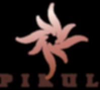 PKCg03_17961.png