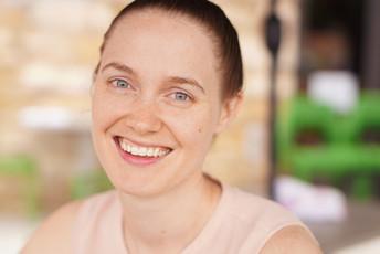 Lisa Christensen Gee
