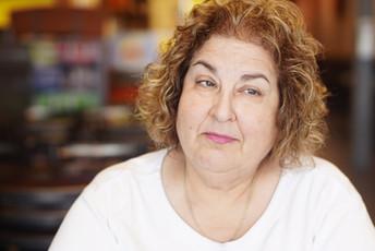 Nancy Epoch