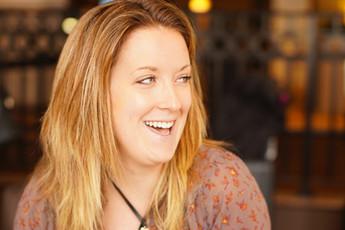 Josie Austin