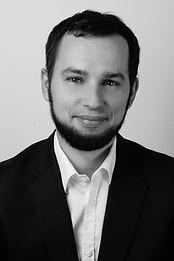 Alekander Jakowlew