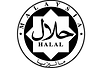 HALAL_edited_edited.png