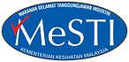 MESTI_edited.png