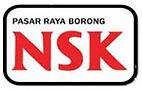 NSK EDIT.jpg