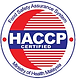 haccp%2520logo_edited_edited.png