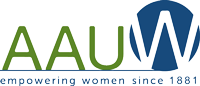 American Association for University Women