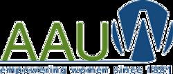 American Association for University Women