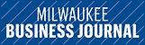Business Journal.jpg