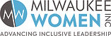 MWi new logo.horizontal.jpg