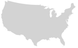 png-usa-outline-file-blank-us-map-mainla