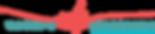 WLC-H-Color-Logo-Lg.png