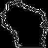 wisconsin-outline-rubber-stamp_grande.pn