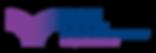 IWL_logo_FINAL.png