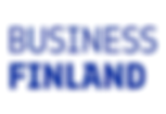 LOGO Business Finland logo.png