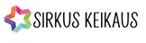 Sirkus Keikaus logo .png