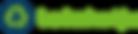 LOGO Telaketju hanke logo.png