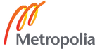 LOGO Metropolia_Ammattikorkeakoulu_logo.