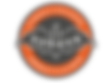 Sokeva logo.png
