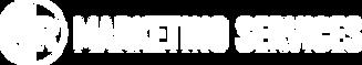 VR_logo_v2-07.png