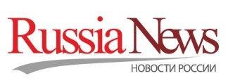 russianews.jpg