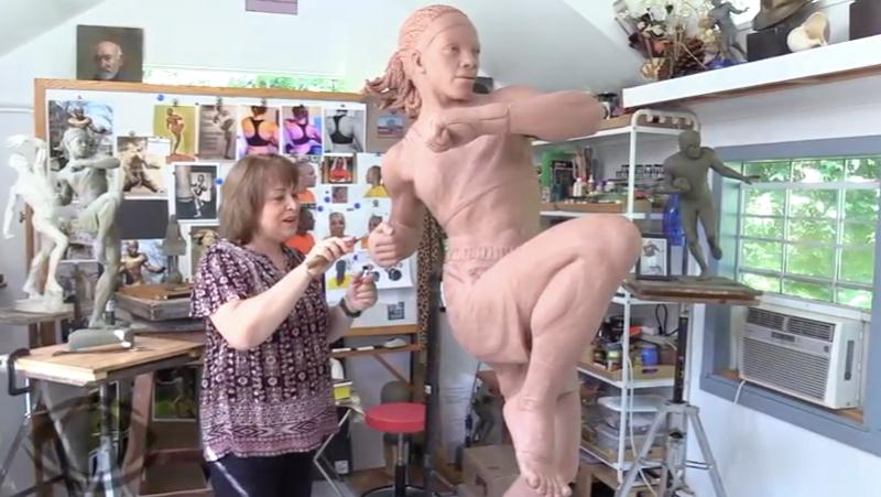 Jen-Statue-9-20.png