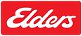 logo-elders.png