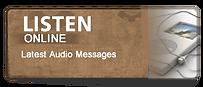online-audio.png